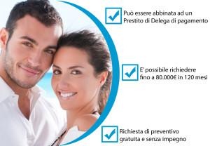 cessione-chiara-prestiti-personali-dipendenti