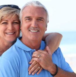 Cessione chiara il prestito immediato senza problemi for Puoi ottenere un prestito per comprare terreni