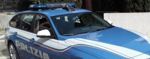 UIL Polizia Prestito Cessione del Quinto